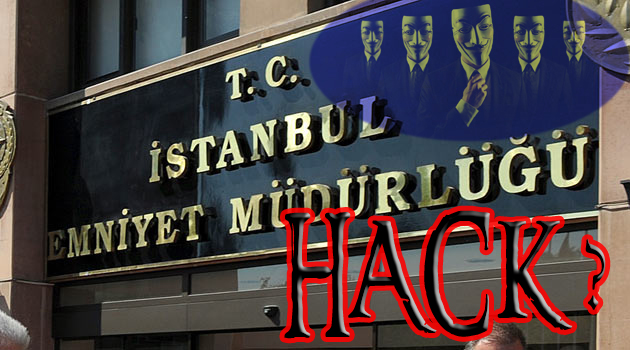 istanbul-emniyet-mudurlugu_hack