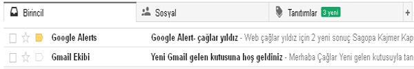 gmail-yenilendi-2013