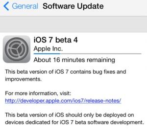 ios-7-beta-41375124500