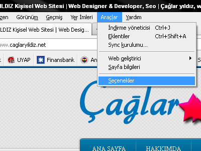 mozilla-youtube-donuyor1