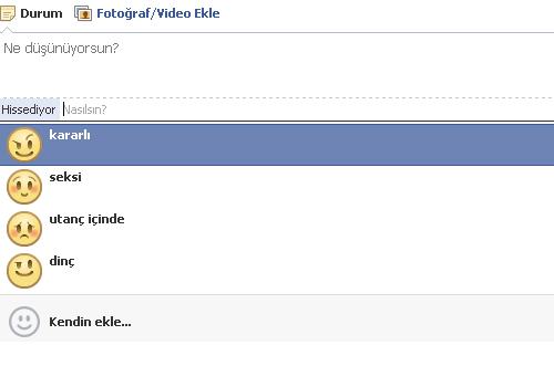 nedusunuyorsun-facebook-2013-2