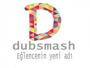 dubsmash-programi-dublaj-programi